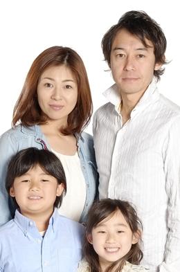 藤田歯科医院外観